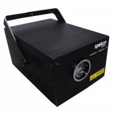 Stager N-016 20 Kps Optik RGBli Lazer Efekt