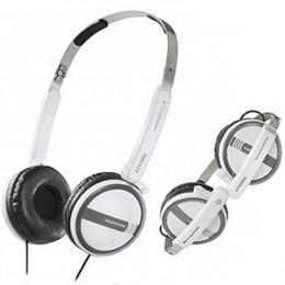 Beyerdynamic DTX 300P Stereo Kulaklık