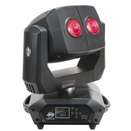 ADJ 3 Sixty 2R Philips MSD Platinum 2R Lamba Kaynaklı Eşsiz Hareketli Başlık
