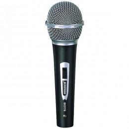 Bots BT-153 Kablolu El Mikrofon