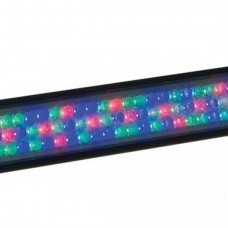 ADJ Mega Bar LED RC