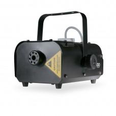 ADJ VF400 400 Watt Sis Makinesi