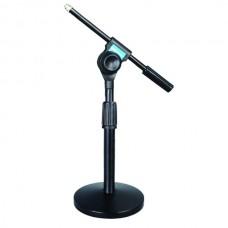 Bots DS-11 Masaüstü Mikrofon Sehpası