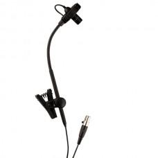 Propide PL21 Perküsyon İçin Kondenser Mikrofon