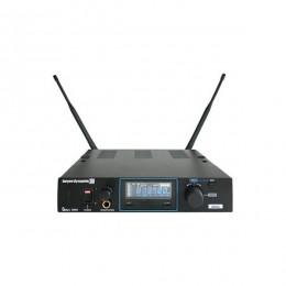 Beyerdynamic NE 900 S Telsiz Alıcı