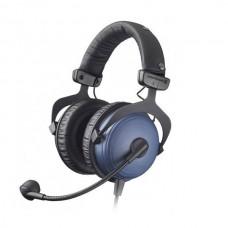 Beyerdynamic DT 790 Kulaklık