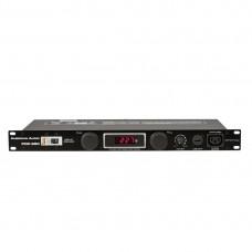 American Audio PDP-950 Güç Dağıtım Paneli