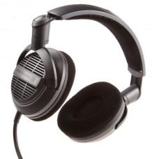 Beyerdynamic DTX 910 Stüdyo Kulaklığı