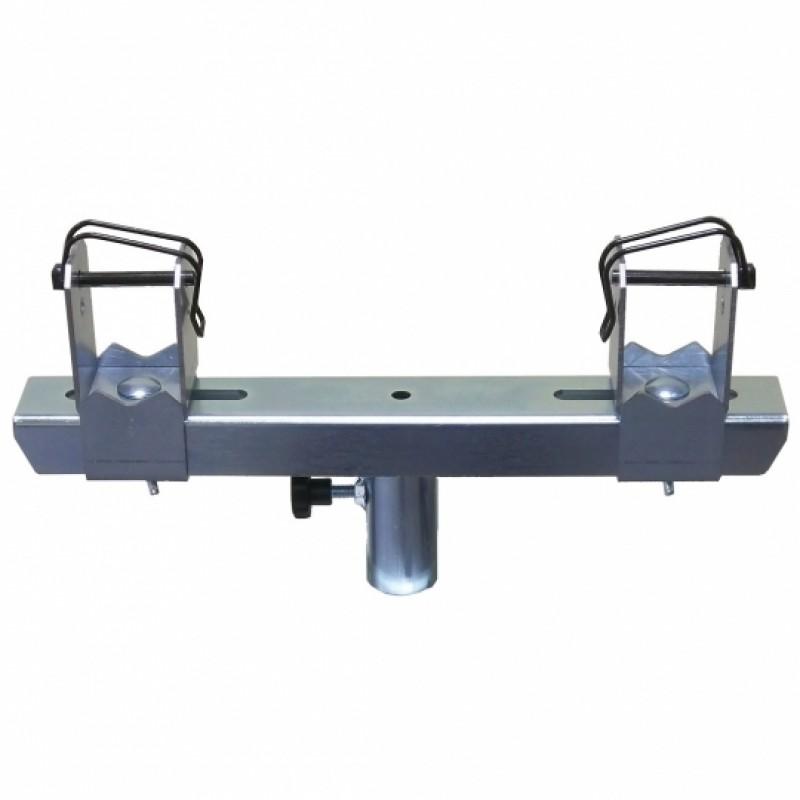 Duratruss Professional Constructions ST-TA400 Truss Adaptörü