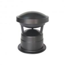 Tvm LD-201 10-15 Watt Hat Trafolu Bahçe Hoparlörü