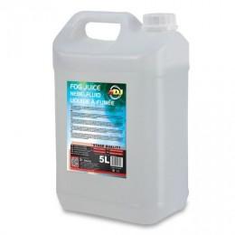 ADJ Fog Juice 3 Sis Sıvısı