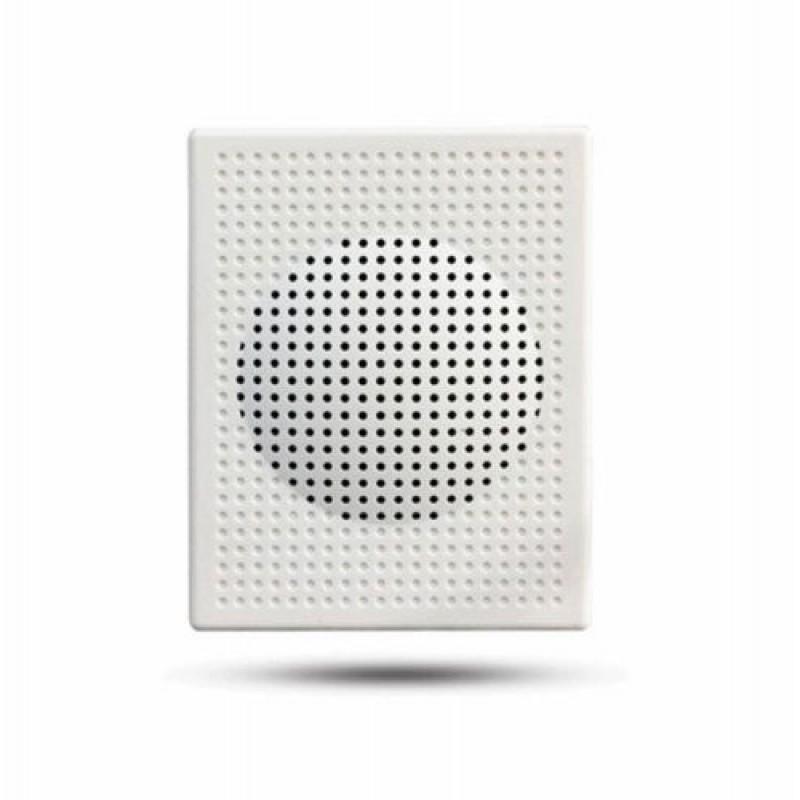 Osawa OSW-110 13 Cm 10 Watt Hat Trafolu Duvar Hoparlör