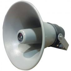 Sammi NSC20BRT 20 Watt Horn Hoparlör