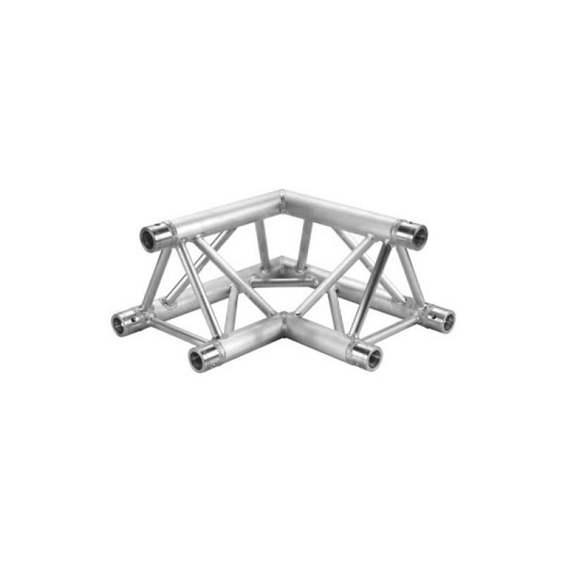 Milos ACU21 Truss (Alüminyum Konstrüksiyon)