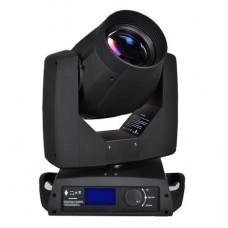 BlueStar B-2307RX 230 Watt 7R Spot Robot Işık Sistemi