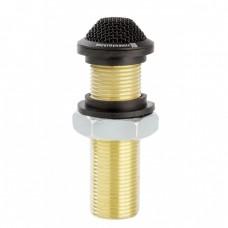 Beyerdynamic Classis BM 32 B Çevre Mikrofonu
