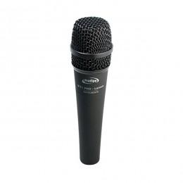 Propide TT1 PRO INST. Kablolu Dinamik Enstrüman El Mikrofonu