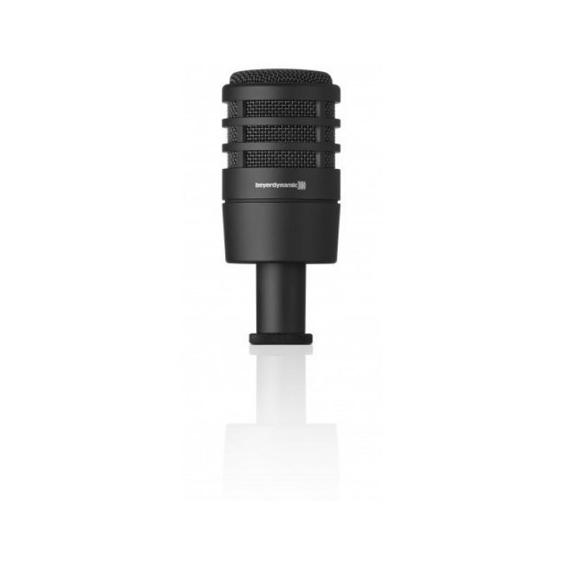 Beyerdynamic TG D70D Profesyonel Dinamik Büyük Diyaframlı Mikrofon