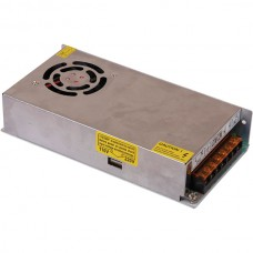 Spekon TA 15 V DC Smps Besleme Adaptörü