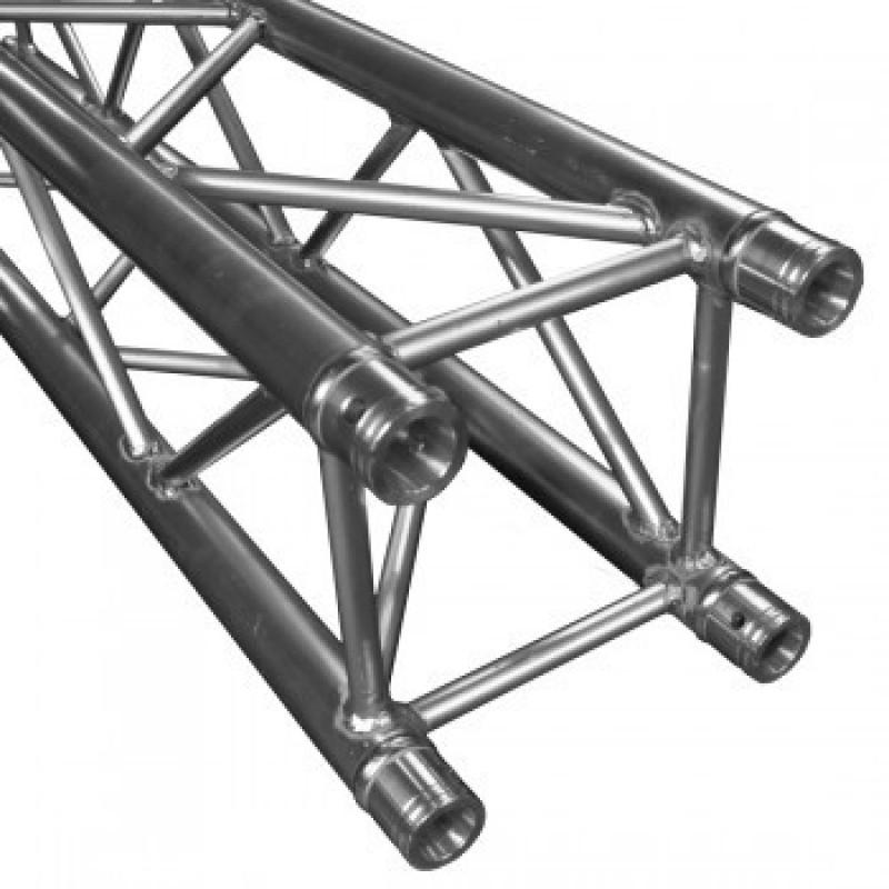 Duratruss Professional Constructions DT34-200 30x30 Cm Kare Kule