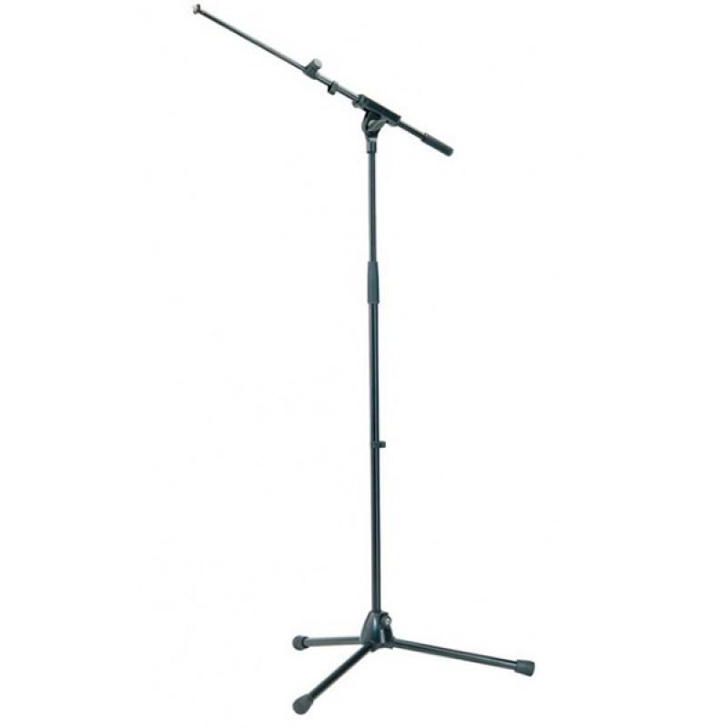 Beyerdynamic GST 500 3-8 Uzun Mikrofon Standı