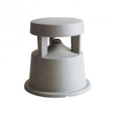 Tvm LD-301 60 Watt Hat Trafolu Bahçe Hoparlörü