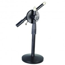 Bots MS-22 Masaüstü Mikrofon Sehpası