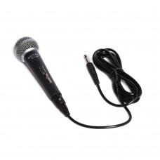 Notel NOT 58 El Tipi Mikrofon