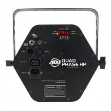 ADJ Quad Phase HP Yüksek Çıkışlı Moonflower Efekti