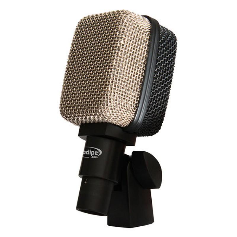Propide DRM-KD Dinamik Davul Mikrofonu