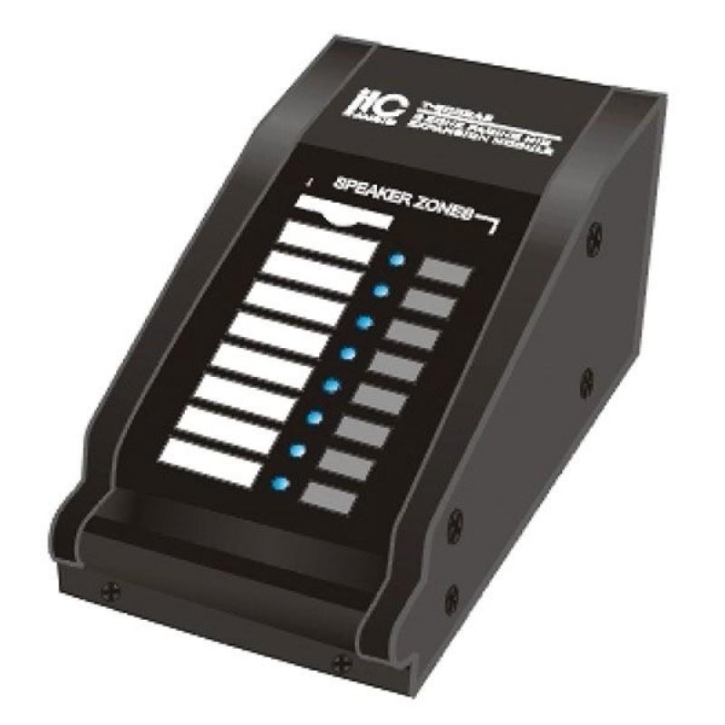 Mikafon T8000AE