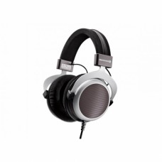 Beyerdynamic T 90 Stereo Kulaklık
