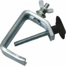 Duratruss Professional Constructions BABY CLAMP Işık Askı Demiri