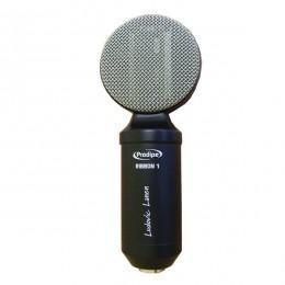 Propide RIBBON 1 Çift Yönlü Stüdyo Mikrofonu