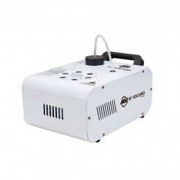 ADJ VF VOLCANO 700 Watt Profesyonel DMX Dikey Sis Makinesi