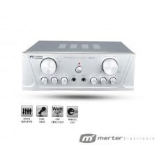 Osawa HD-501U 40 Watt Stereo Anfi