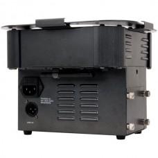 ADJ WiFly Par QA5 Jarj Edilebilir Lityum Batarya Gücü İle Çalışan Kompakt Boyama Ünitesi