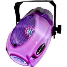 ADJ Jelly Jewel LED RGB Led