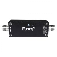 Roof R-11 UHF Anten Amplifikatörü