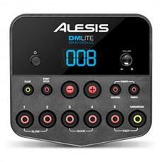 Alesis DM Lite Kit Portatif Katlanabilir Dijital Davul Seti