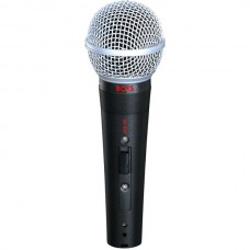 Bots BT-58S Kablolu El Mikrofon