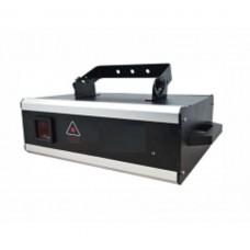 BlueStar L-LAZ3 3W RGB Animasyon Lazer Işığı