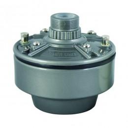 Bots BD-100 100 Watt Unit Driver