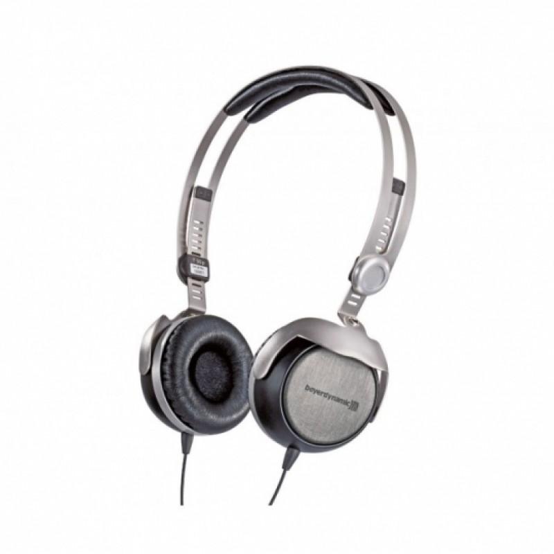 Beyerdynamic T 5P Stereo Kulaklık