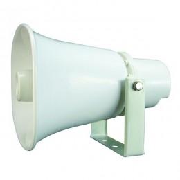 Bots BC-2014 T 30 Watt Hat Trafolu Horn Hoparlör