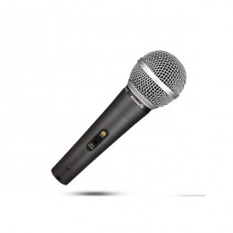 Osawa OSW-58 Dinamik Mikrofon