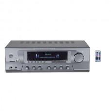 Bots BT-303 2x25 Watt Stereo Anfi