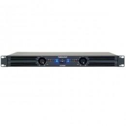 American Audio VLP-600 2x300 Watt Power Amfi