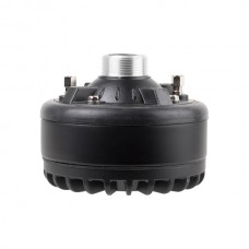 Sammi NSU-100B/16 100 Watt Driver Unit