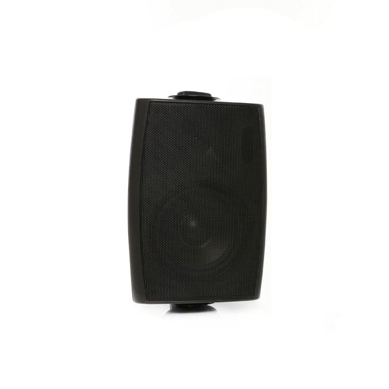Notel NOT DH 6ATB 6,5'' (16 Cm) 40 Watt Trafolu Duvar Hoparlör